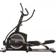Gorilla Sports - MAXXUS Vélo elliptique CX 6.1