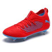 Chaussures Puma Future 193 SG