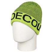 DC SHOES Bromont Bonnet Garcon
