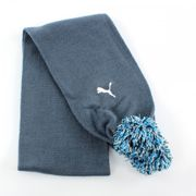 Echarpe Scarf Junior Puma