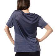 T-shirt femme Reebok WOR Activchill