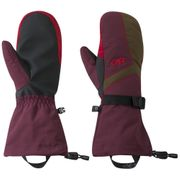 Outdoor Research Adrenaline Mitts