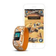 Montre junior Garmin Vivofit 2 BB-8