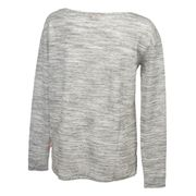 Chachry grc ml tee l