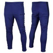 Survêtement bleu homme Nike Dry Academy