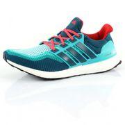 Chaussures de running Ultra Boost M Adidas Performance