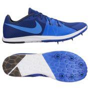 Nike Zoom Rival XC