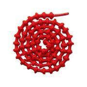 LACET XTENEX rouge