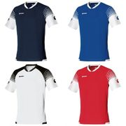 Lotto Football - T-shirt sport à manches courtes - Homme