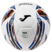 Lot de 12 ballons Joma Hybrid league Taille 5