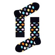 Happy Socks Big Dot