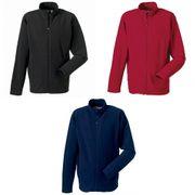 b9a3f44d419b Vêtements Homme Lifestyle en promotion - achat et prix pas cher - Go ...