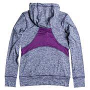 Sweat-shirt avec capuche Roxy Ez Does It