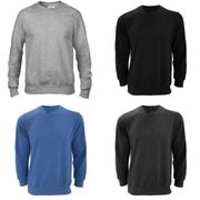 Anvil - Sweatshirt - Homme