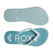 ROXY Sandy Tong Fille