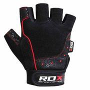 Rdx Sports Gym Glove Amara New