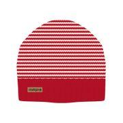 MALOJA CavlocM. Bonnet rouge coquelicot