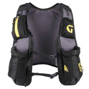 Grivel Mountain Runner Comp 5l