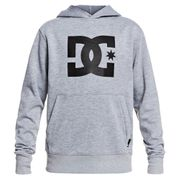 DC SHOES Snowstar Sweat Cap Garçon
