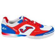 Chaussures Joma Top flex 820 IN