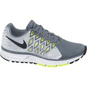 Basket Nike Running Nike Air Zoom Vomero 9 - 642195-405
