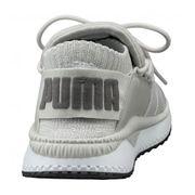 Basket Puma Tsugi Shinsei - 363759-03