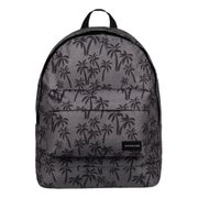 QUIKSILVER Everyday Po Sac A Dos Homme