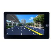 GPS Tablette Multimédia Capacité de stockage - 8G, Dimensions de l'écran - 5 Pouces