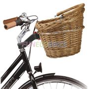 KLICKFIX 0211VO Fixation potence vélo