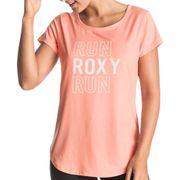 Tee-shirt manches courtes Roxy Kaliska