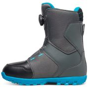 DC SHOES Youth Scout Boots Snowboard Garçon