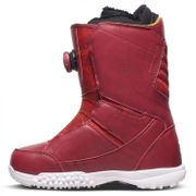 DC SHOES Search Boots Snowboard Femme