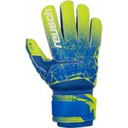 Gants de Gardien Junior Reusch Fit Control