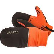 Gants de running Craft hybrid