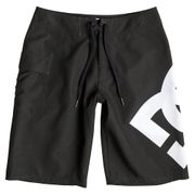 DC SHOES Lanai Boy 17 Boardshort Garçon