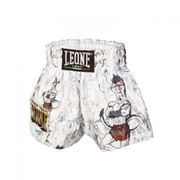 Short enfant Leone