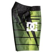 DC SHOES Harrise Boy Boardshort Garçon