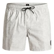 QUIKSILVER Acide Volley 15 Short De Bain Homme