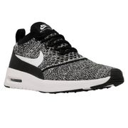 Nike Air Max Thea Ultra Flyknit 881175 001
