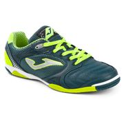 Chaussures Joma Dribling 815 IN
