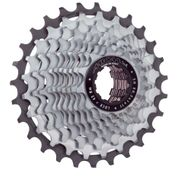 Miche Light Primato 11 S Campagnolo