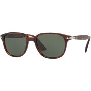Persol 3149S Large Ecaille Vert