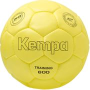 Ballon Kempa Training 600