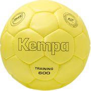 Ballon Kempa Training 600