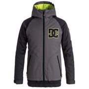 Dc Shoes Troop Youth Boy