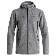 Quiksilver Into The Wild Fleece