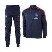Ensemble de survêtement Nike Paris Saint-Germain Junior - 810780-476