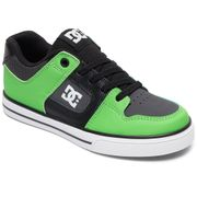 Dc Shoes Pure Elastic Se Boy