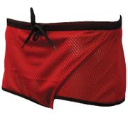 Drag short FINIS reversible