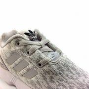 Adidas - ZX Flux EL I (22)